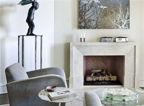 living room mantle modern fireplace mantels living room modern with modern