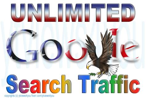 True Search Website Send Unlimited True Search Us Traffic By Ytviews4you