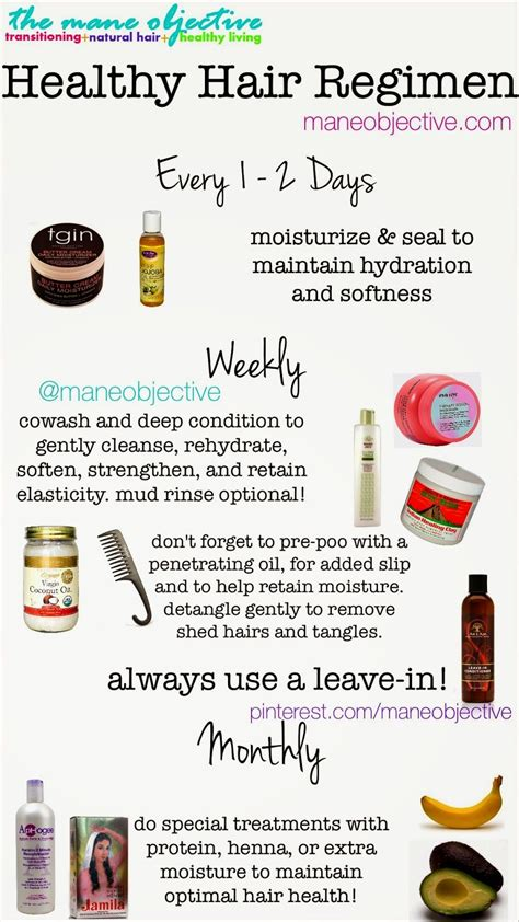 Relaxer Hair Care Tips From The Pro by Hair Regimen On Relaxed Hair Regimen Relaxed