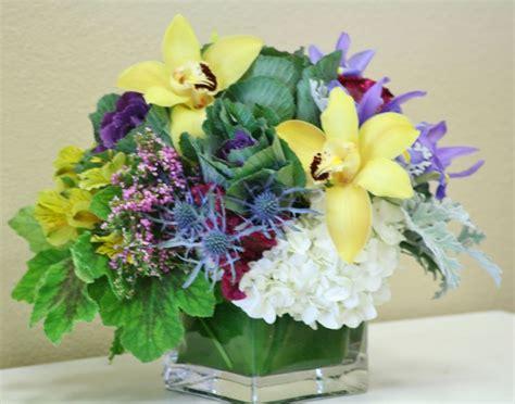 Local Florist Wedding Flowers by 34 Best Wedding Flowers Images On Buy Flowers