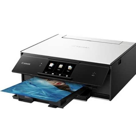 Printer Canon G 200 best buy canon all in one wireless printer 49 99 reg 200 fabulessly frugal