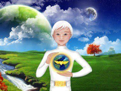 descargar libro ami 3 civilizaciones internas en linea novedades econom 237 a consciente la econom 237 a basada en un ser humano consciente