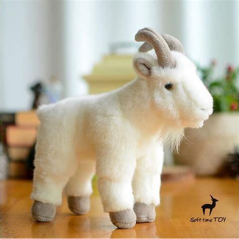 Exported Boneka Kambing Doll 2 Buy Wholesale Goat Stuffed Animal From China Goat