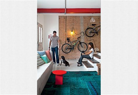 rasta room dream home pinterest love love love and love projeto executado pela arquiteta rachel nakata marcelo