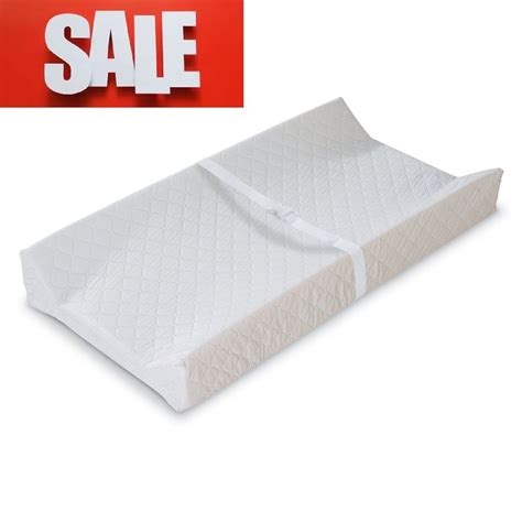 baby changing pad sizes baby changing pad contoured diaper change cushion