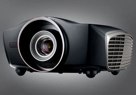 optoma hd92 hd 92 home theatre projector the listening