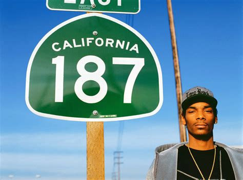penal code section 187 187 chiraq to la by tyga