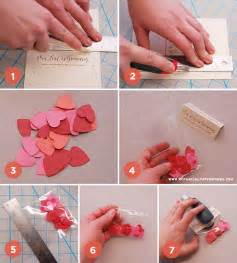 Cheap Diy Wedding Favor Ideas by Free Printable Diy Confetti Wedding Favors