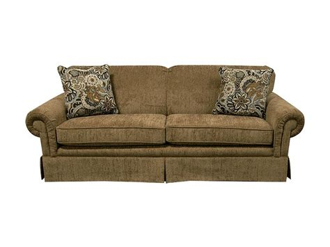 sofa england england living room sofa 6555 england furniture new