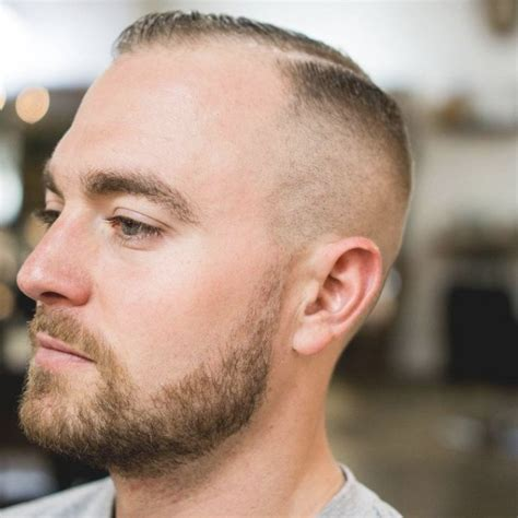 Best Hairstyles For Balding by Best Hairstyles For Balding 2018 Hairstyles 2018