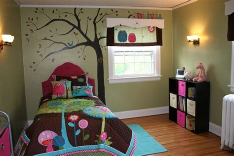 owl themed bedroom best 25 owl bedrooms ideas on pinterest owl bedroom