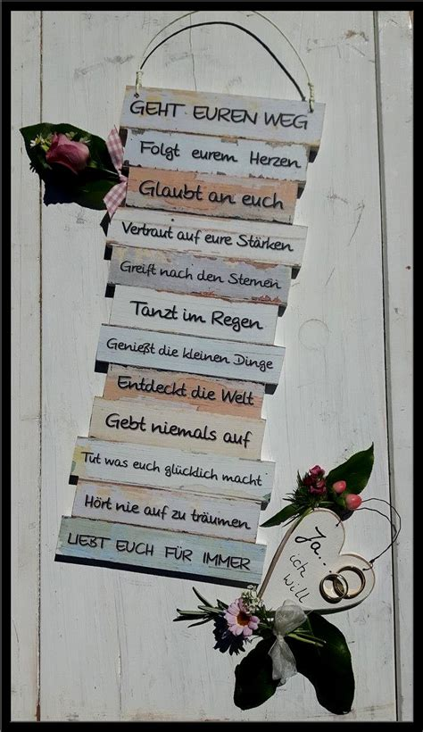 Hochzeit Karte Spruch by Hochzeit Karte Spruch Hochzeit Kleid Gl 252 Ckw 252 Nsche Zur