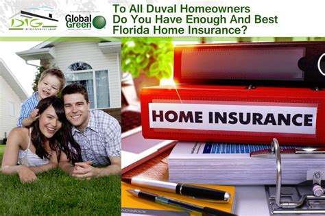 homeowners do you enough and best florida home insurance