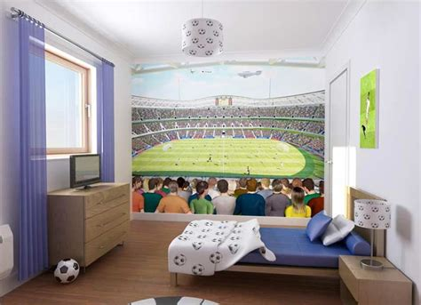 boys bedroom wallpaper boys wallpaper boys wall stickers boys bedroom design
