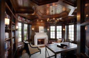wooden room 33 stunning ceiling design ideas to spice up your home