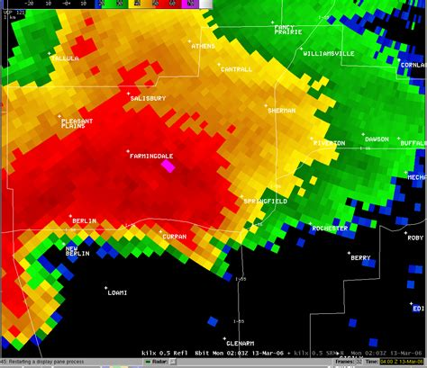 weather in lincoln il national weather service lincoln il weather and radar