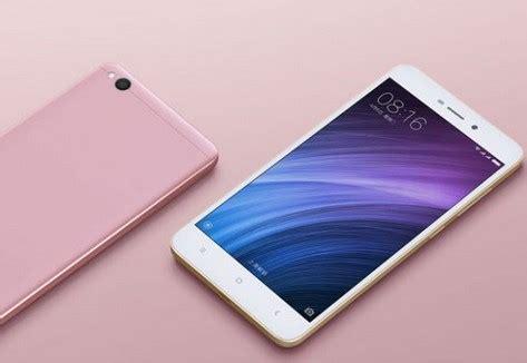 Merk Hp Xiaomi Dibawah 2 Juta daftar harga hp xiaomi 4g lte dibawah 2 juta terbaik