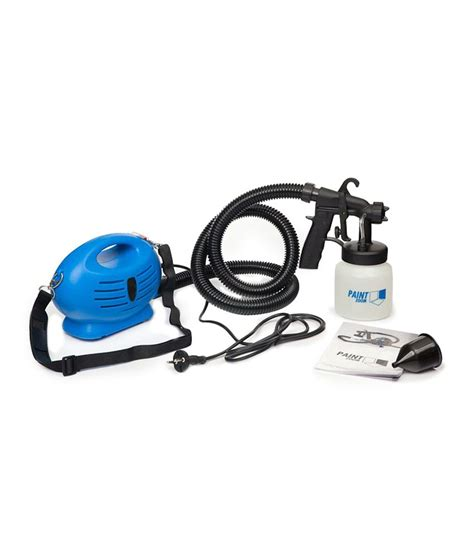 spray painter price buy and reatils electric portable spray painting machine