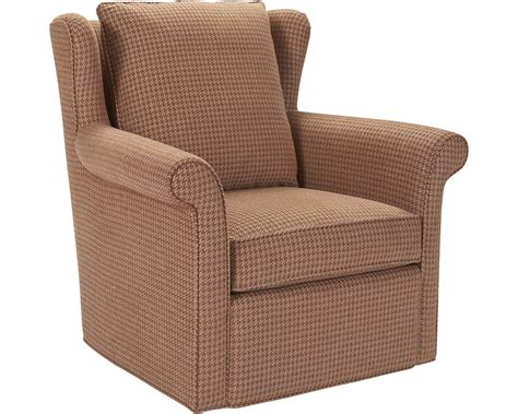 thomasville swivel chair delia swivel chair living room furniture thomasville