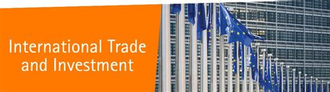 Study Guide For International Trade And The World Economy international trade and investment vrije universiteit