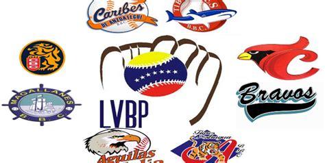 imagenes de venezuela beisbol tabla de posiciones del b 233 isbol venezolano 800noticias