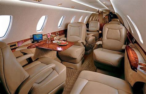 Citation Xls Cabin Dimensions by Executive Vip Jet Charter Charter A Ltd