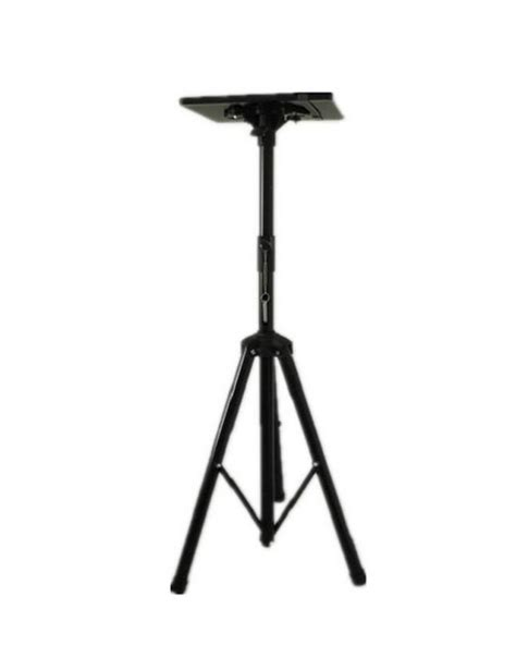 Tripod Projector Stand buy tripod projector table stand in pakistan laptab