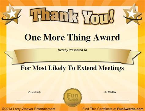 chritmas employee awards best 25 employee awards ideas on awards for employees certificates and