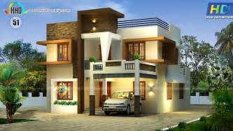 top home design 73 best house plans of september 2016 youtube