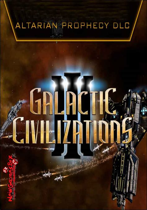 the new sirian revelations galactic prophecies for the ascending human collective books galactic civilizations iii altarian prophecy free