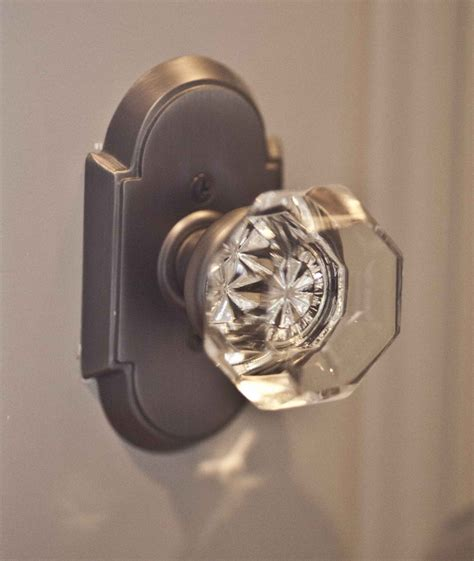 Glass Door Knobs Lowes Door Levers Lowes Door Handle Lowes Front Door Handles Best Home Furniture Gatehouse