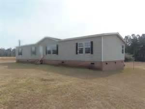 manufactured homes sc mobile home for sale in orangeburg sc mobile home