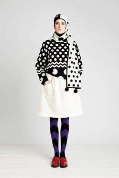 Cool Designer Erotokritos by 1000 Images About Black White Style On