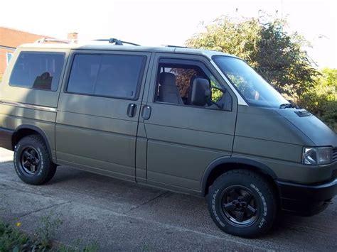 volkswagen van wheels best 25 t4 cer ideas on pinterest cer conversion