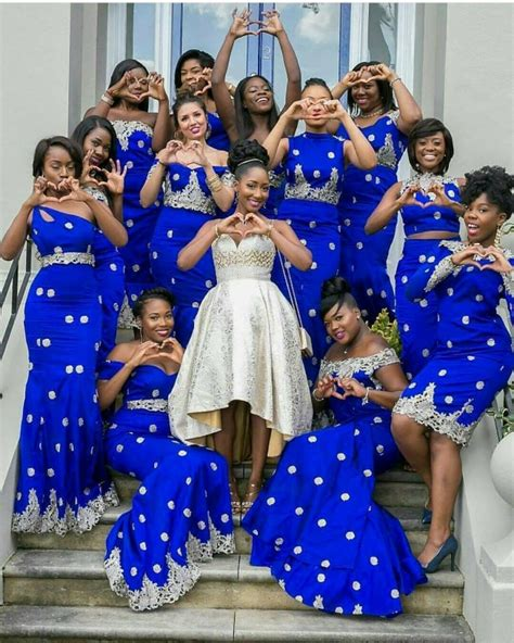 bridal train dresses and styles in nigeria select a fashion style bridal train fashion trends