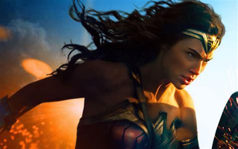primeras imagenes de wonder woman gal gadot in wonder woman 2017 hd movies 4k wallpapers