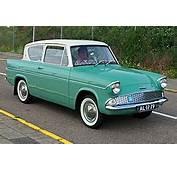 Ford Anglia  Revolvy