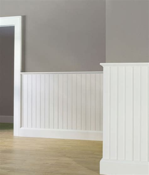 Colonial Wainscoting colonial wainscoting ideas wainscot caps federal panel molding by windsorone dining room