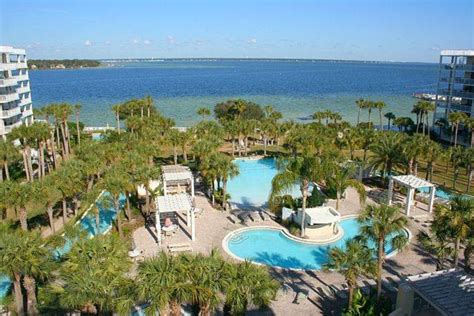 Florida Doah Search Spectacular Views From Extensively Upgraded Vrbo