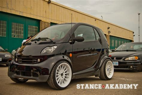 cambered smart car the automotive discussion thread page 166 neogaf