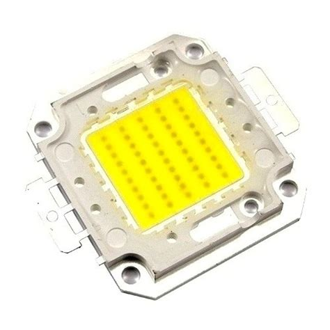 20 Watt Epistar Led Chip Replacement Light 6000 6500k Cold White Putih buy wholesale 100w led smd from china 100w led smd wholesalers aliexpress