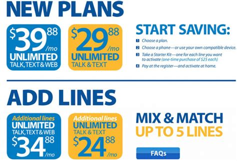 unlimited home phone plans unlimited home wifi plans ideaforgestudios