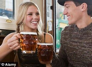 17 Best Images About Cheers To The Brits On - aldi invests 163 600k to launch 18 brewed beers in