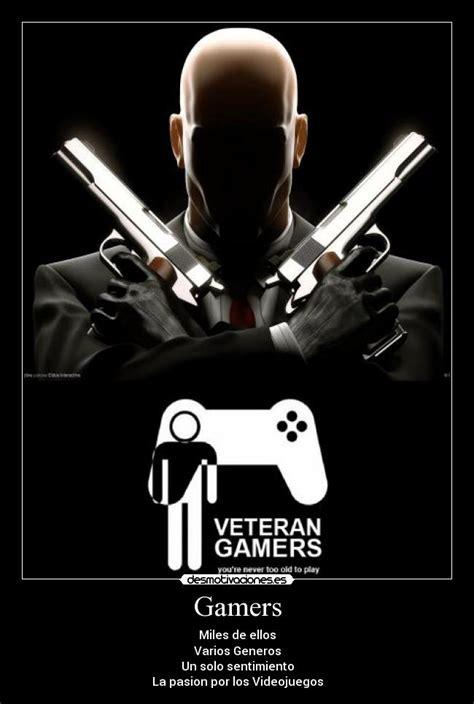 imagenes epicas de gamers gamer imagenes de un gamer motiva o desmotiva taringa