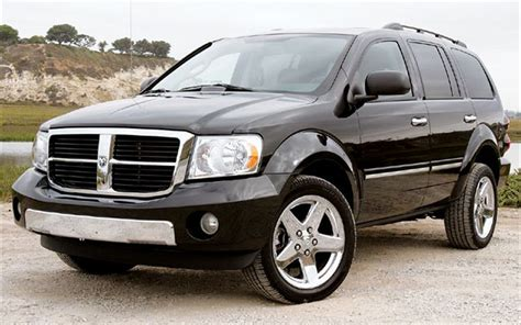 how to learn all about cars 2008 dodge avenger on board diagnostic system 2008 dodge durango information and photos momentcar