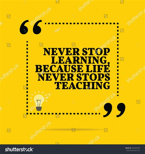 effortless learning learn the secrets that teachers never told you master any subject memorize more and focus fast while studying less books 30 inspirational education quotes for students pics