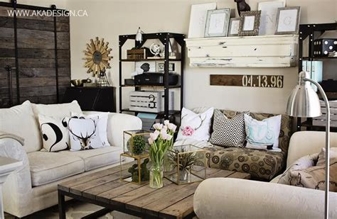 aka home decor use shipping pallets as building blocks of rustic cool style realtor com 174