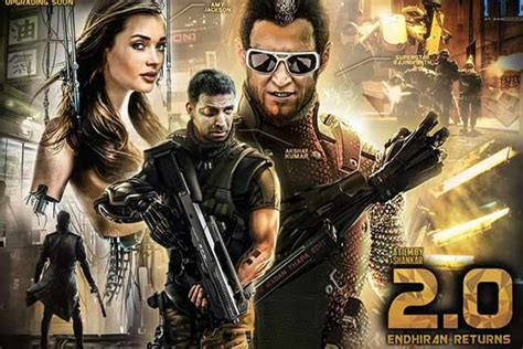 film robot songs free download robot 2 hindi dubdet full movie download is an upcoming