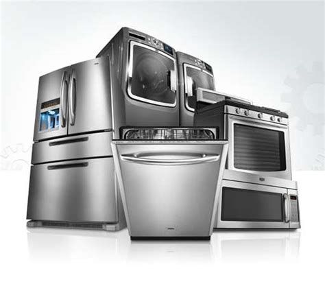 whirlpool kitchen appliances reviews what s sizzling in 2013 whirlpool appliances heat up