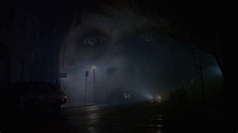 nonton the exorcist 1973 film streaming download movie argenteam the exorcist 1973